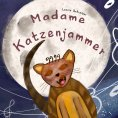 eBook: Madame Katzenjammer