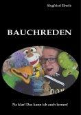 eBook: Bauchreden