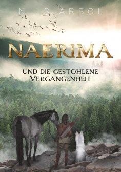 eBook: Naerima