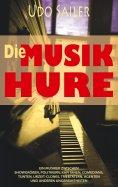 eBook: Die Musik-Hure