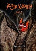 eBook: Artoxsanta Band 2