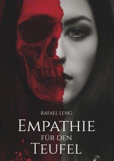 ebook: Empathie für den Teufel