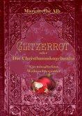 eBook: Glitzerrot oder die Christbaumkugelmafia
