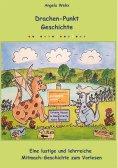ebook: Drachen-Punkt-Geschichte