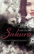 ebook: Sakura