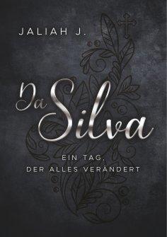 eBook: Da Silva 2