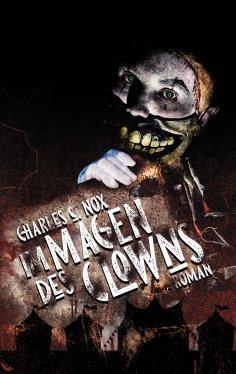 eBook: Im Magen des Clowns