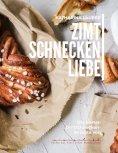 eBook: Zimtschneckenliebe