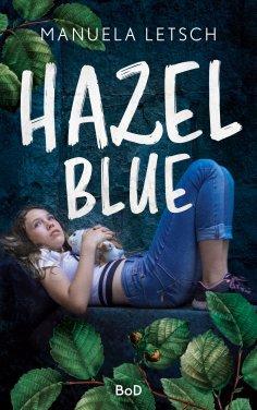 eBook: Hazel Blue