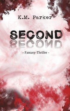 eBook: Second