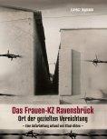 eBook: Das Frauen-KZ Ravensbrück