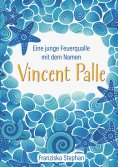 eBook: Vincent Palle