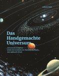 eBook: Das Handgemachte Universum