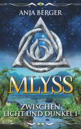 eBook: Mlyss