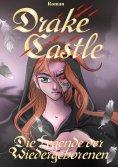 eBook: Drake Castle