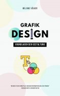 eBook: Grafikdesign