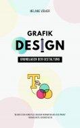 ebook: Grafikdesign
