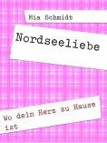 ebook: Nordseeliebe