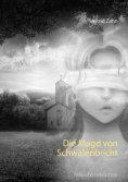 eBook: Die Magd von Schwalenbricht