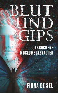 eBook: Blut und Gips