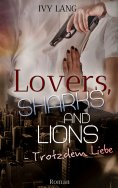 ebook: Lovers, Sharks And Lions