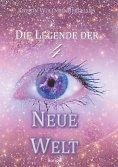 eBook: Neue Welt