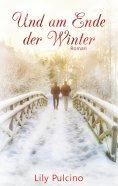 eBook: Und am Ende der Winter