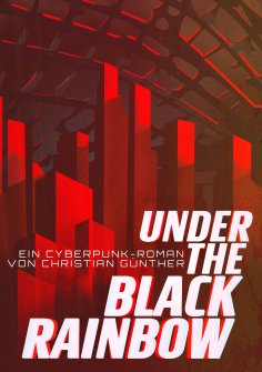 eBook: Under the black rainbow