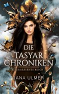ebook: Die Tasyar-Chroniken