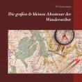 eBook: Die großen & kleinen Abenteuer der Wanderweiber