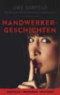 eBook: Handwerkergeschichten