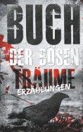 eBook: Buch der bösen Träume