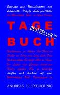 ebook: Tagebuch