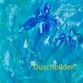 """eBook: """"Duschbilder"""""""