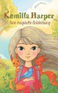 eBook: Kamilla Harper