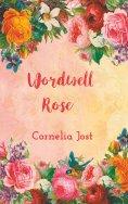 ebook: Wordwell Rose