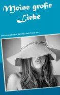 eBook: Meine große Liebe