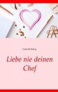 eBook: Liebe nie deinen Chef