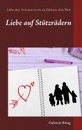 eBook: Liebe auf Stützrädern