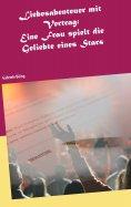 eBook: Liebesabenteuer mit Vertrag