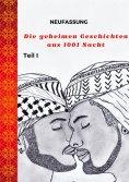 eBook: Die geheimen Geschichten aus 1001 Nacht