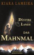eBook: Düstere Lande: Das Mahnmal