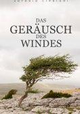 eBook: Das Geräusch des Windes