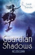 eBook: Guardian Shadows