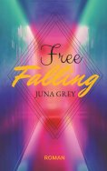 eBook: Free Falling