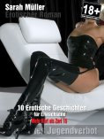 ebook: Erotik Roman - Mehr Hart als Zart... Teil 15