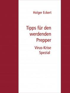 eBook: Tipps für werdende Prepper