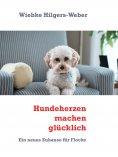 eBook: Hundeherzen machen glücklich