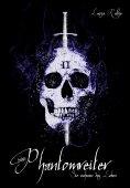 eBook: Phantomreiter