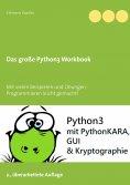 eBook: Das große Python3 Workbook